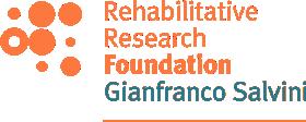 Fondazione Gianfranco Salvini